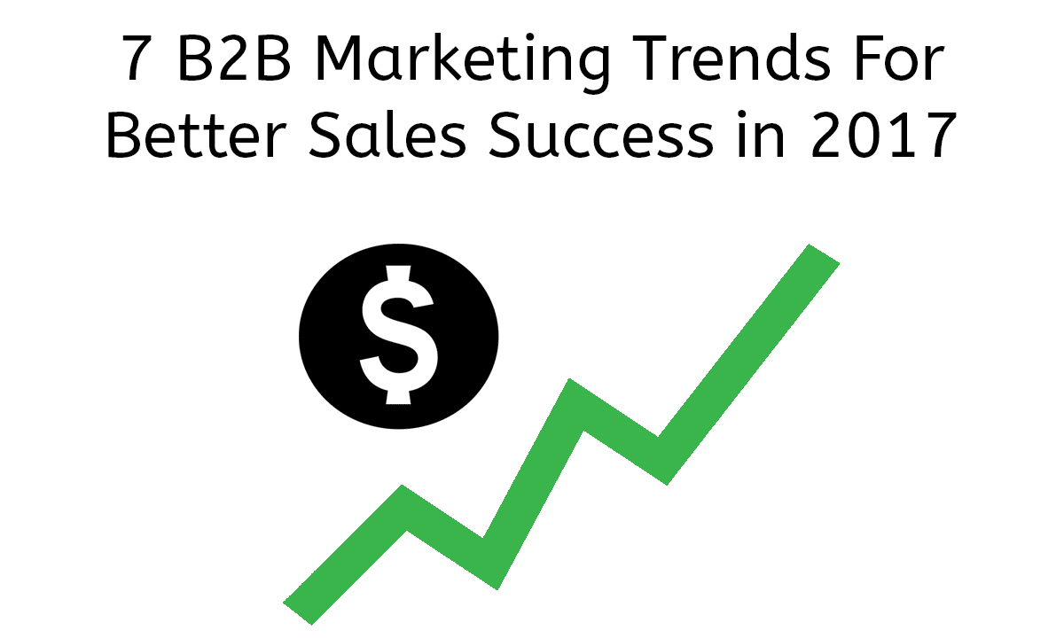 sales behavior and sales success Success many organizations use competency-based defined and illustrated with specific behaviors sma research brief sales and sales management competencies 7 2008 the sales management association all rights.