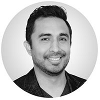 Gustavo-Sanchez-profile-signority-cmo